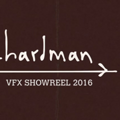 Showreel 2016 Snippet