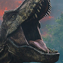 Jurassic World 2 Snippet